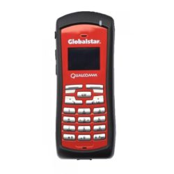 Satellite Phone Rentals – satellitephonerental